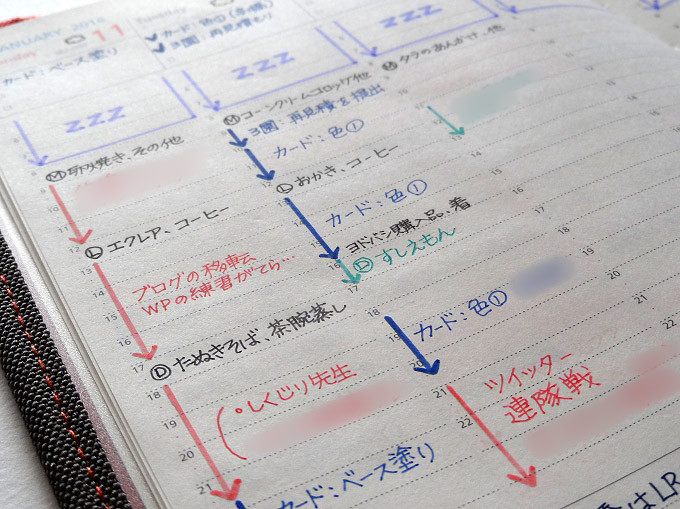 SYSTEMIC(システミック)