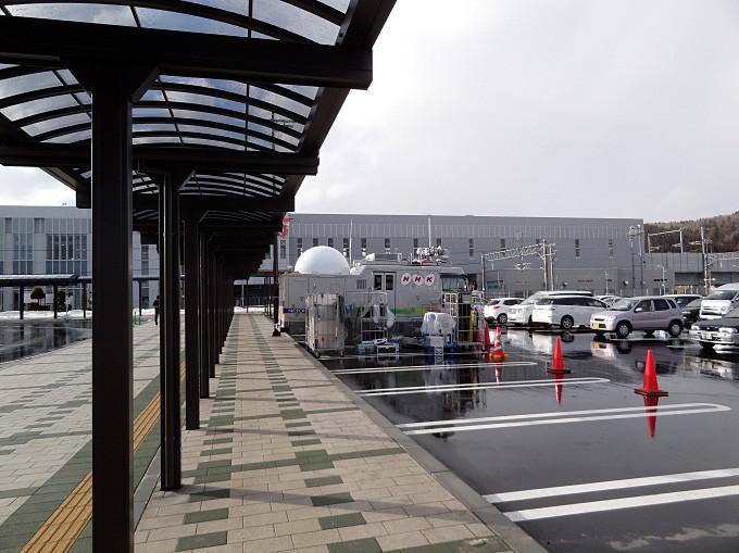 木古内:道の駅05