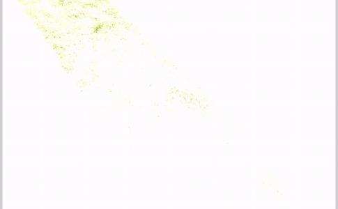 DSC-HX7V:白飛び